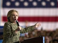 СМИ сообщили о сговоре в пользу Клинтон с участием ФБР