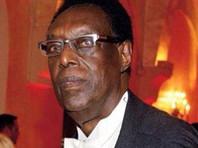 Последний король Руанды умер в изгнании в США