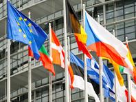 ЕС не исключает введение санкций против России из-за бомбардировок Алеппо