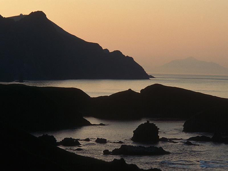 В МИД Японии заявили, что Токио не обсуждал с Россией вариант совместного управления островами южных Курил