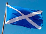 В Шотландии анонсировали проведение второго референдума о независимости