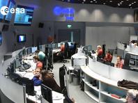Известно предварительное время этих процессов. Schiaparelli должен войти в атмосферу Марса примерно в 17:48 по московскому времени, сообщает ТАСС. До этого, предварительно в 16:04 по Москве, орбитальный модуль TGO совершит маневр по торможению и начнет выход на орбиту Красной планеты