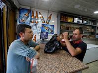 """Иракский парламент запретил алкоголь на территории страны. В автономном Курдистане готовятся к """"алкогольному"""" туризму"""