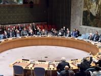 Новая Зеландия приостановила работу над резолюцией СБ ООН по Алеппо из-за зашедшего в тупик согласования