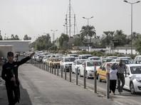 Теракт в Багдаде унес жизни более 30 паломников