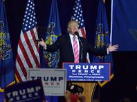 Соратники Трампа оценили его налоговый гений: если он смог не платить их 18 лет, то сможет облегчить налоговое бремя и для обычных граждан США