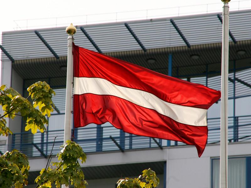 Полиция безопасности Латвии опровергла связь каких-либо латвийских граждан со смертью донецкого полевого командира Арсения Павлова, известного также под псевдонимом Моторола