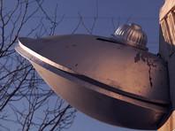 Французский городок Шатонеф-дю-Пап продлил запрет на НЛО