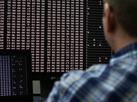 Власти США ожидают атаки хакеров на системы голосования перед выборами