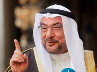 Глава Организации исламского сотрудничества ушел в отставку после шутки над президентом Египта