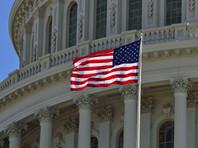 """Сенат США готов дать ответ на """"хулиганское поведение"""" Москвы"""