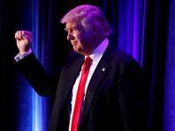 """""""Укрощение Трампа"""": в СМИ попал секретный план Великобритании"""