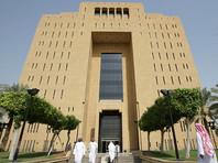 Принца правящей династии Саудовской Аравии выпороли по решению суда, сообщила пресса