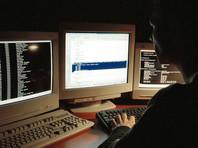 Паркер заявил, что у России, как и в период холодной войны, остается много офицеров разведки в Великобритании, но появился и новый метод ведения подрывных действий - кибервойна