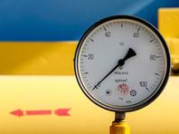 Жителем Геническа, который просил Крым дать газ, занялись украинские правоохранители