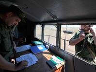 """Украина готова предоставить """"зеленый коридор"""" для вывода российских войск из Приднестровья"""
