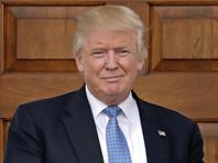"""Трамп раскритиковал """"аферу"""" по пересчету голосов в ключевых штатах"""