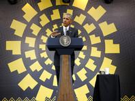 Обама допустил возможность критики в адрес Трампа после своего ухода с поста президента