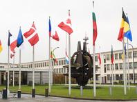 Менее половины украинцев высказались за вступление страны в НАТО