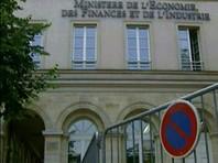 """Министерство экономики и финансов Франции проверит налоговое положение 560 французских налогоплательщиков на основе информации из так называемых """"Панамских документов"""""""