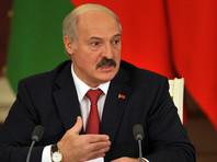 """""""Это не подарок"""": Лукашенко предостерег Россию от эйфории после избрания Трампа президентом США"""