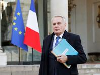 Франция призвала срочно созвать заседание Совбеза ООН по ситуации в Алеппо
