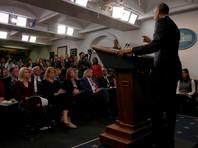 Обама заявил о готовности ускорить процесс передачи власти Трампу