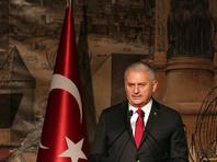 Власти Турции после бойкота прокурдских депутатов пригрозили судить их как террористов