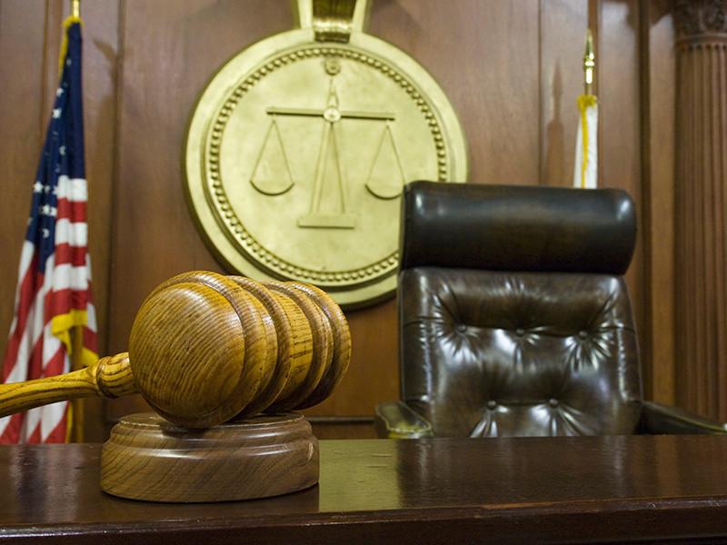 Суд в США приговорил троих пособников ИГ: от 10 до 15 лет
