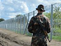 2 октября в Венгрии прошел признанный несостоявшимся референдум об участии страны в обязательной программе распределения беженцев, предусмотренной Евросоюзом, на котором 98,3% высказались против квот ЕС