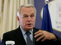 Во Франции заявили о контрпродуктивности возможной отмены антироссийских санкций