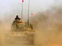 Террористы ИГ применили химоружие на севере Сирии: десятки пострадавших