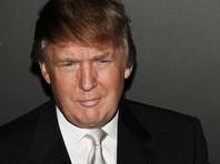 Что же касается Трампа, в ходе предвыборной кампании он предлагал ограничить вмешательство США в дела других стран. Комментируя конфликт на Украине, миллиардер отмечал, что эта проблема затрагивает Европу гораздо больше, чем США, и поэтому ее должны решать в первую очередь европейские страны