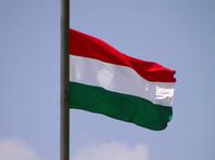 Парламент Венгрии отклонил законопроект, запрещающий размещать в стране беженцев
