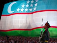 Узбекистан не торопится в Таможенный союз или ЕврАзЭс, заявили в правительстве страны