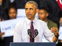Обама может уволить директора ФБР после выборов, утверждает пресса