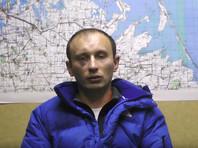 Украинский суд арестовал российских военных, задержанных на границе с Крымом