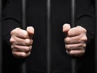 Суд отправил украинца, четыре года выдававшего себя за американского подростка, в тюрьму на два месяца