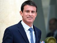 """Франция продлит чрезвычайное положение ради """"защиты демократии"""""""