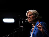 Бывший кандидат в президенты США от Партии зеленых Джилл Стайн перевела на счет избирательной комиссии американского штата Висконсин около 3,5 млн долларов для оплаты процедуры пересчета голосов