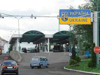 Служба безопасности Украины закрыла въезд в страну примерно 140 российским деятелям культуры