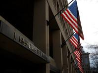 Российские перебежчики из ФСБ пожаловались в Newsweek на предательство американских разведслужб