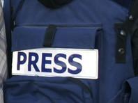 В Турции завели дело о поддержке терроризма на журналистку, которая сотрудничает с западными СМИ