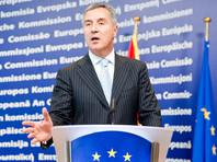 Премьер Черногории обвинил оппозицию в попытке его убийства