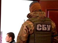 В Одесской области СБУ провела обыски на морском терминале, принадлежащем российском бизнесмену