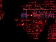 """""""Военные хакеры США внедрились в электросети и телекоммуникации России, а также в систему управления Кремля, сделав их уязвимыми для атаки с помощью секретного американского кибероружия, если США сочтут это необходимым"""", - указывает NBC News"""