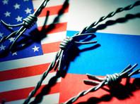 """По мнению бывшего посла, ограничительные меры со стороны РФ коснулись его из-за """"тесных связей"""" с президентом США Бараком Обамой"""