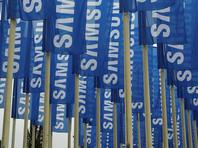 В рамках дела в отношении подруги президента Южной Кореи в офисе Samsung прошли обыски