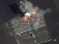Вашингтон осудил возобновление российских авиаударов в Сирии, заподозрив Москву в нарушении международного права