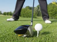 Двое австралийцев поучаствовали в северокорейском турнире по гольфу, прикинувшись спортсменами